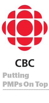 CBC PMP