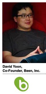 DavidYoon