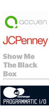 JC Penney Accuen