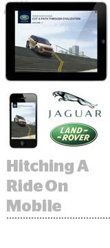 JaguarLandRoverAlphonso