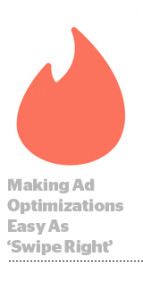 Match Ad Ops