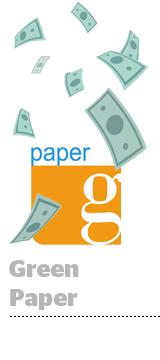 PaperGfunding