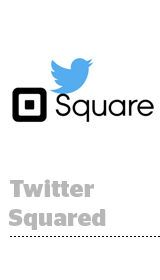 TwitterSquare