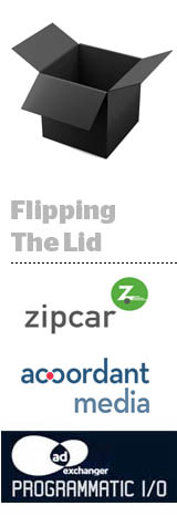 ZipcarAccordant