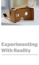 experimentingwithreality