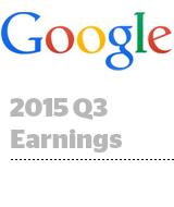 googleq3