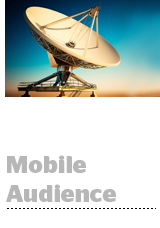 mobileaudience