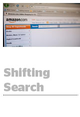 shiftingsearch