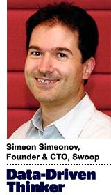 simeon-simeonov