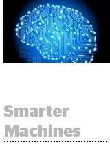 smartermachines