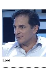 bob-lord-buh-bye