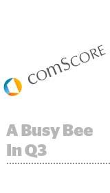 comScoreQ3