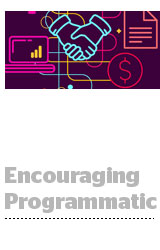 encouragingprogrammatic