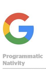 google-native