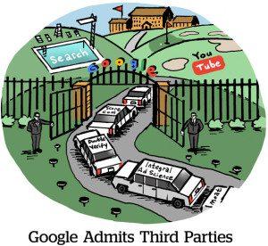 googleadmitsthirdparties