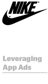 leveragingappads