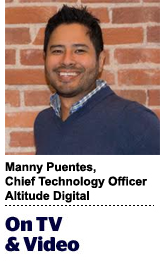 mannypuentes-tvvideo-updated