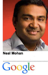 neal-mohan-exits