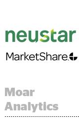 neustar-marketshare