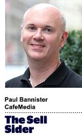 paul-bannister-cafemedia
