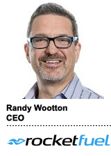 randy-wootton
