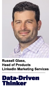 russellglass-updated