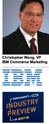 ChristopherWong