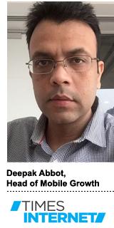 DeepakAbbot
