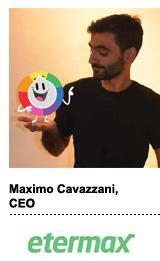 MaximoCavazzani