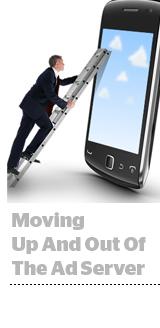 Rubicon mobile header bidding