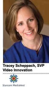 TraceyScheppach