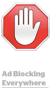 adblockingeverywhere