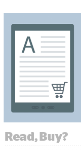 contentcommerce