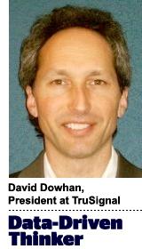 david-dowhan