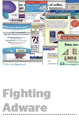fightingadware