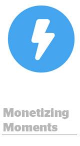 monetizingmoments