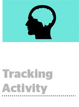 trackingactivity