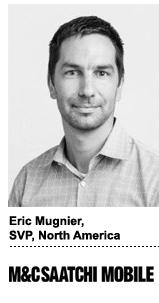 EricMugnier