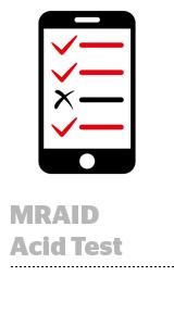 MRAIDtester