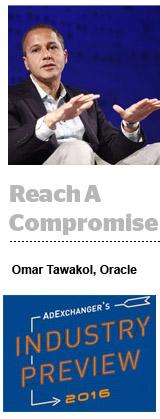 Omar_IP
