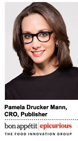 Pamela Drucker Mann FIG