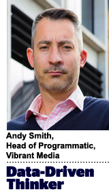 andy-smith-011916