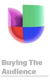 buyingtheaudience