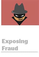 exposingfraud