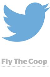 flythecoop