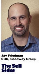 jayfriedman-sellsider