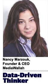nancy-marzouk