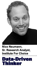 nico-neumann