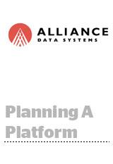 planningaplatform