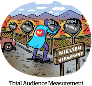 totalaudiencemeasurement